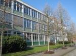 ehem. Hauptschule Asternweg