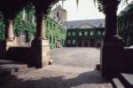 Rathaus Abtei