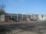 Schulzentrum Asternweg