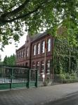 Grundschule Friesenstraße2