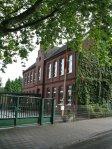 Grundschule Friesenstrasse
