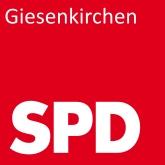SPD Giesenkirchen