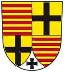 Wappen_Rheydt