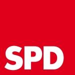 spd_logo_rgb1